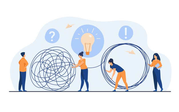 איך לפתור בעיות באישור דוח לרשות החדשנות
